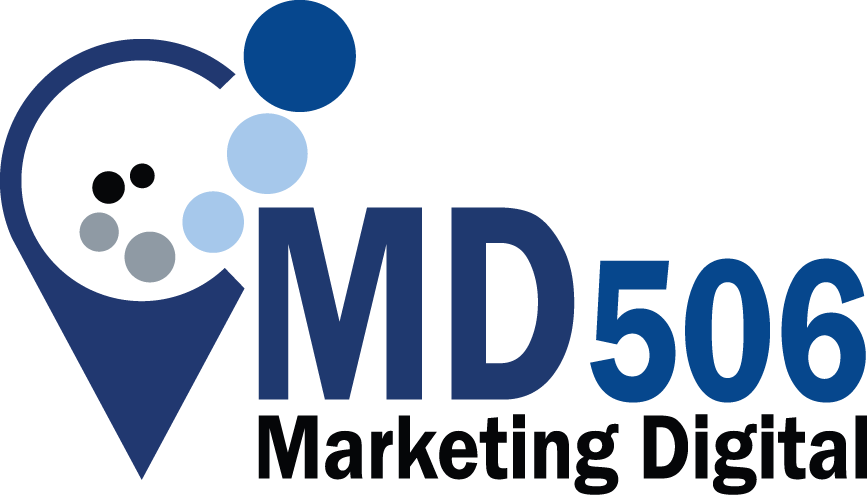 Marketing Digital 506