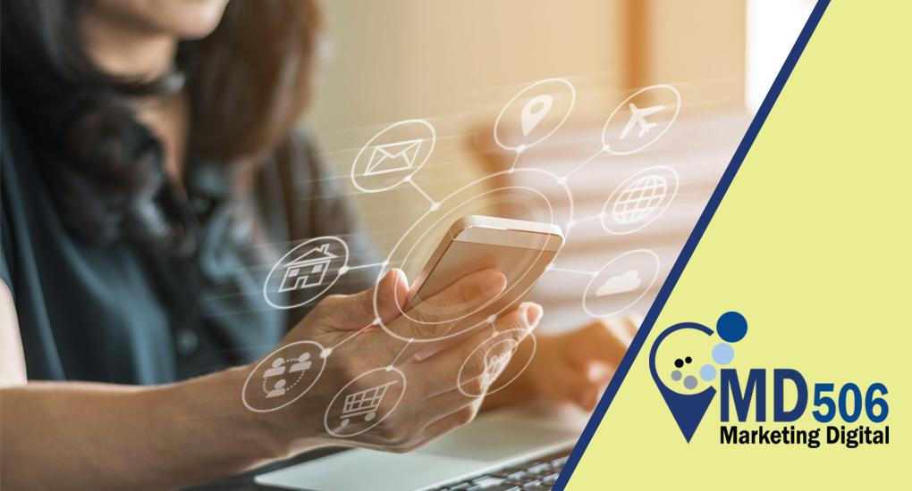 Publicidad online - ¿Por qué invertir en ella?