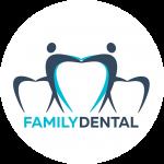 Dental-logo